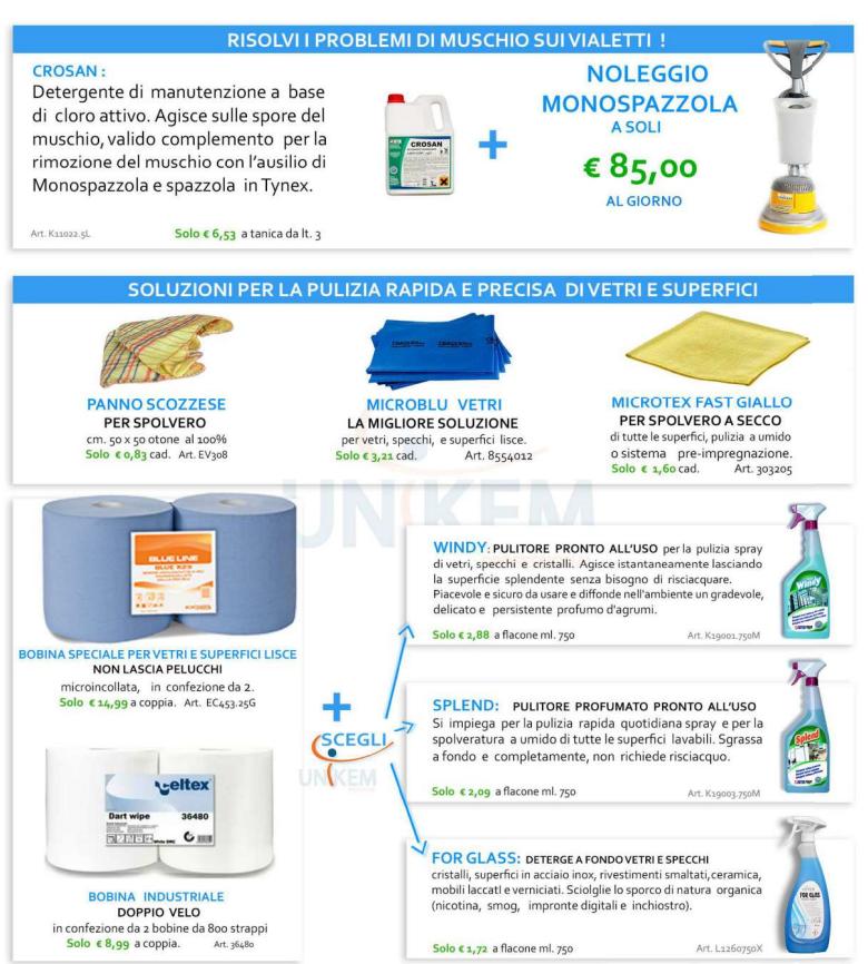 Prodotti per pulire acciaio inox steelbrill lucida acciaio e non solo prodotti per pulizia casa - Prodotti per pulire casa ...